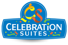 Celebration Suites - Afforable hotels in Kissimmee